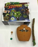 IMC Toys 9714 La Joya De Le Serpiente (The Jewel of the Snake)