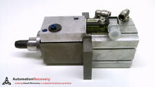 PHD C5546, PNEUMATIC CYLINDER ASSEMBLY, NEW* #220822