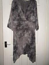 Per Una Polyester Party Women's Tea Dresses