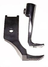 Juki Lu 563 Right Zipper Feet For Walking Foot Industrial Sewing Machines 240135