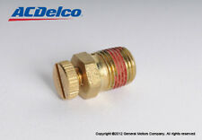ACDelco 10070107 Oil Cooler