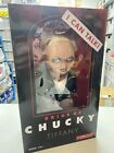 Tiffany Doll Bride Of Chucky Childs Play 15