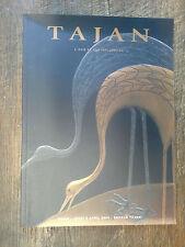 Tajan L'asie et ses influences - Arts du japon