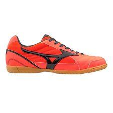 Ropa, calzado y complementos Mizuno color principal multicolor
