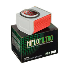 FILTRE AIR HIFLOFILTRO HFA1711 Honda VT800 Shadow 1988