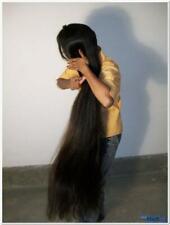 Natural Hair Care Herbal Oil   Intensive Hair Growth Oil  Grow Hair Longer  4 oz