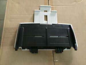 Input ADF Paper Chuter Unit Input Tray for Fujitsu 6130 6230 6140 6240 6125