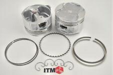 Engine Piston Kit ITM RY6658-030