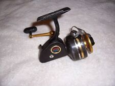 PENN 712Z SPINFISHER FISHING SPINNING REEL WITH POWER DRAG  USA MADE