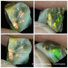 2.63ct Ethiopian welo opal (ab-1)