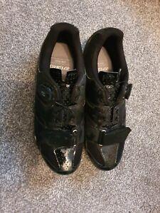 Giro Savix Women's Bike Shoes