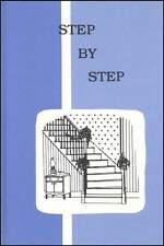 Pathway - Step by Step Reader Grade 6