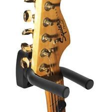 Supporto da muro per Chitarra classica/elettrica, 2 pezzi