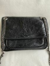 Original Yves Saint Laurent Tasche Bag