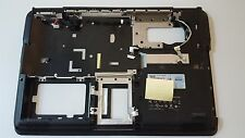 Asus K51AC Original Gehäuse  Lower Case Bottom Chassis 13GNVP11Po11
