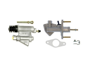 Equal Daikin Clutch Master and Slave Cylinder for 05-06 RSX Type-S