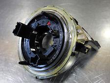 Porsche Cayman Boxster 987 997 911 Schleifring 997.613.043.05 99761304305