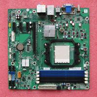 Foxconn H-Alpinia-RS780L-uATX HP ALPINIA Motherboard DDR3 AMD 760G Socket AM3