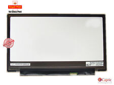 "13.3"" LG Philips LP133WF2-SPA1 FHD LED LCD 30 Pins Screen For Lenovo Yoga 2 13"
