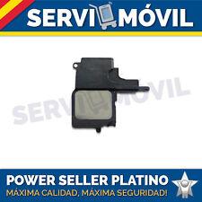 Altavoz Buzzer Para IPHONE 5S Modulo Altavoz Inferior Caja De Timbre