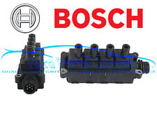 BOSCH IGNITION COIL PACK for BMW E36 318i 318is 318ti Z3 72906016101 00132 OEM
