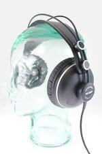 Superlux HD-662F Professional Closed back Studio Monitor Headphones