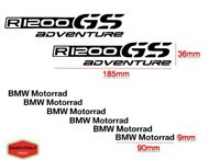8 Adesivi REPSOL  vari formati sponsor moto