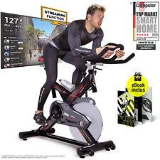 Velos D Appartement Pour Cardio Training Ebay