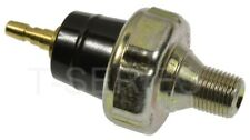 Oil Pressure Switch W/Light Standard PS171 Fits ACURA,HONDA,INTERNATIONAL,NISSAN