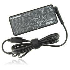 Alimentazione AC alimentatore originale Lenovo V110-15ISK V310-14ISK V310-15ISK