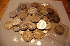 5 DM Leibnitz Silber Anlegerposten 30 Stück !!!! 1966 Deutschland  vz-prfr.