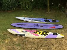 surfbrett windsurfen