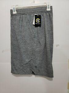C9 Champion Men's TRAIN  Shorts Pockets XXL