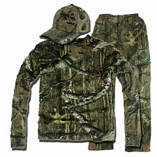 Handmade Hunting Clothing, Shoes & Accessories