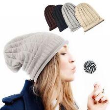 Cappelli da donna grigia