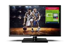 Fernseher mit DVB-C als Angebotspaket und 1080p max. Auflösung