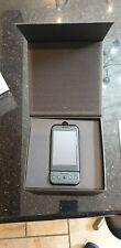 Google G1 - Black (T-Mobile), Boxed Smartphone Classic