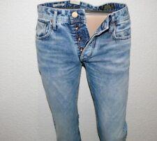 fac1f3ce460484 JACK & JONES L30 Herren-Jeans Hosengröße W32 günstig kaufen | eBay