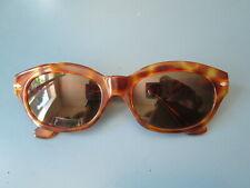 vintage occhiali da sole Persol Ratti mod. 830 Ornella Muti sunglasses