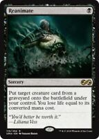 Reanimate - Foil x1 Magic the Gathering 1x Ultimate Masters mtg card