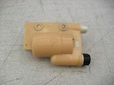 85/mobylette cyclomoteur/AV42/AV44/AV46/AV48/AV49/AV56/AV59/AV88/AV89/HT bobine d'allumage
