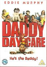 Daddy Day Care - Tout Neuf DVD