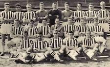 WEST BROMWICH ALBION FOOTBALL TEAM PHOTO>1960-61 SEASON