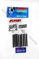 ARP 208-5404 Main Stud Kit Honda Acura B18A1 B18B1 B20B B20Z Integra CR-V New