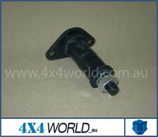 For Hilux YN65 YN60 YN63 YN67 Series Suspension Pin Kit - Rear Spring