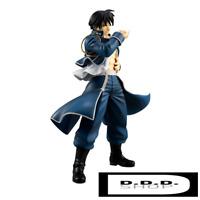 furyu Alchemist Special figure Roy Mustang 20cm anime manga japan limited goods