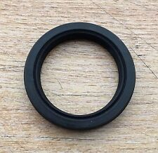 GENUINE YAMAHA TY250/350 S/R MONO 1984-92 DRIVE SHAFT OIL SEAL (FRONT SPROCKET)