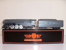 MTH 80-31641  MTH DREYFUSS 5453  NYC 4-6-4  NEW YORK CENTRAL   HO SCALE
