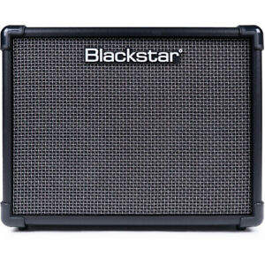 Blackstar V3 ID:Core Stereo 20 Digital 2 x 10W Modeling Combo Amplifier