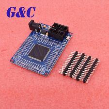 ALTERA FPGA Cyslonell EP2C5T144 Minimum System Learning Development Board M94